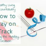 Guest Post: Accountability