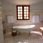 4 Things To Consider Before Plunging Into A New Bathroom