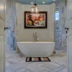4 Ways To Make A Bold And Beautiful Bathroom