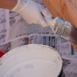 8 Repairs To Your Home That Your Wallet Will Thank You For