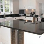 Simple Ways To Kick Start The Heart Of Your New Kitchen